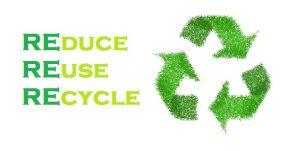 3R-avagy ahol a környezettudatosság kezdődik