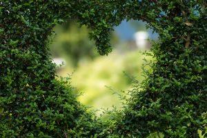 10 Valentin-napi ötlet: élményt ajándékba!
