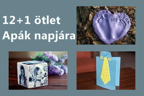 szülinapi ajándék ötletek apáknak 12+1 ajándék ötlet apák napjára akár az utolsó pillanatra  szülinapi ajándék ötletek apáknak