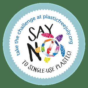 műanyagmentes július-mondj nemet a műanyagra!