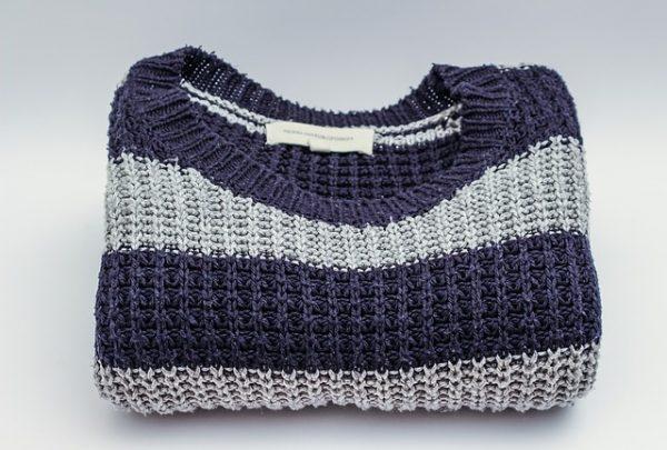 Textilborotva