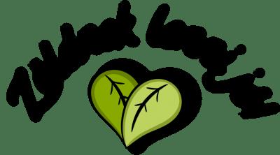 Zöldnek lenni jó!